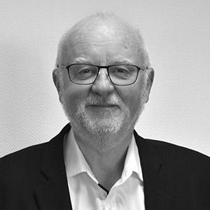 Interview Jean Philippe – Président de la Financière Pouyanne