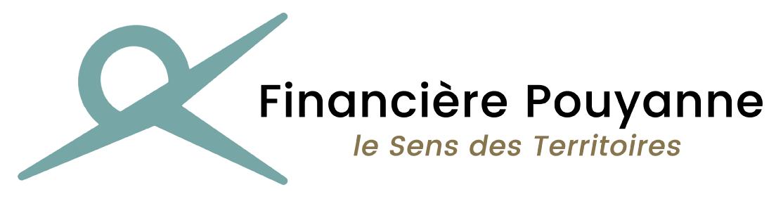 Financière Pouyanne